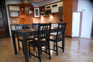 Comfortable Stay in Very Heart of Prague - Apartment in Prague Downtown